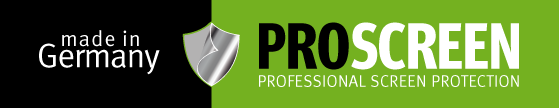 proscreen_logo_with_background