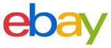 Infektions-Schutzscheibe auf Ebay